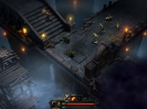 Náhled programu Dungeon King: Dreadstorm Keep. Download Dungeon King: Dreadstorm Keep