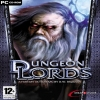 Náhled k programu Dungeon Lords patch v1.4