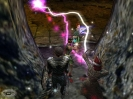 Náhled k programu Dungeon Siege Legends of Aranna