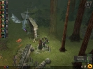Náhled programu Dungeon Siege. Download Dungeon Siege