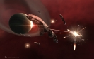 Náhled k programu EVE Online: Red Moon Rising