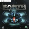 Náhled k programu Earth 2160 patch v1.3.7