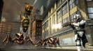 Náhled k programu Earth Defense Force: Insect Armageddon