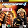 Náhled programu Emergency 4 patch. Download Emergency 4 patch