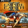 Náhled k programu Empire Earth 2 patch