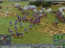 Náhled k programu Empire Earth