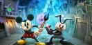 Náhled k programu Epic Mickey 2: The Power of Two