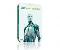Náhled programu ESET Smart Security 4. Download ESET Smart Security 4