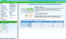 Náhled programu Etomite. Download Etomite