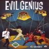 Náhled k programu Evil Genius patch v1.01 UK