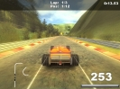 Náhled programu F1_Chequered_Flag. Download F1_Chequered_Flag