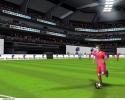 Náhled k programu Football Challenge 09