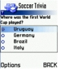 Náhled programu FIFA Soccer Football Trivia. Download FIFA Soccer Football Trivia