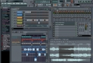 Náhled programu FL Studio. Download FL Studio