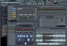 Náhled programu FL Studio. Download FL Studio