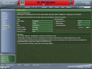 Náhled k programu Football Manager 2006