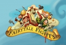 Náhled k programu Fairytale Fights