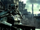 Náhled k programu Fallout 3 - Garden of Eden Creation Kit
