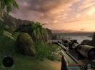 Náhled programu Far_Cry_cestina. Download Far_Cry_cestina