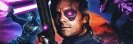 Náhled k programu Far Cry 3 Blood Dragon