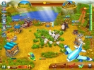 Náhled programu Farm frenzy 4. Download Farm frenzy 4