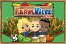 Náhled k programu FarmVille