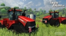 Náhled programu Farming_Simulator_2013. Download Farming_Simulator_2013
