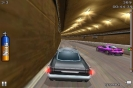 Náhled programu Fast and Furious The Game Test Drive. Download Fast and Furious The Game Test Drive