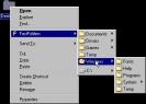 Náhled k programu FastFolders 2.6.6