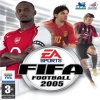 Náhled programu Fifa_2005. Download Fifa_2005
