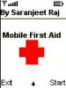 Náhled programu First_Aid_Guide. Download First_Aid_Guide