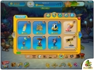 Náhled programu Fishdom_3_Collectors_Edition. Download Fishdom_3_Collectors_Edition
