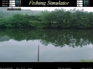 Náhled programu Fishing_Simulator_2. Download Fishing_Simulator_2