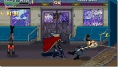 Náhled programu Fists of Legendary Heroes. Download Fists of Legendary Heroes