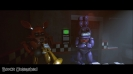 Náhled programu Five Nights at Freddys 3D. Download Five Nights at Freddys 3D