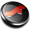 Náhled k programu Flash Player 10.0.45