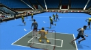 Náhled programu Floorball League. Download Floorball League