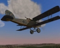 Náhled programu Flyboys Squadron. Download Flyboys Squadron