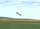 Náhled programu Flying Model Simulator. Download Flying Model Simulator