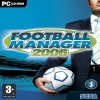 Náhled k programu Football Manager 2006 patch v6.0.1