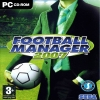 Náhled k programu Football Manager 2007 patch v7.0.2