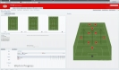 Náhled k programu Football Manager 2011