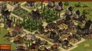 Náhled k programu Forge of Empires