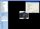 Náhled k programu FotoView