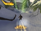 Náhled programu Freak Out Extreme Freeride. Download Freak Out Extreme Freeride