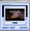 Náhled programu Free_Video_Cutter. Download Free_Video_Cutter