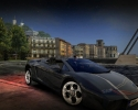 Náhled programu French Street Racing. Download French Street Racing