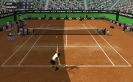 Náhled programu Full Ace Tennis Simulator 2012. Download Full Ace Tennis Simulator 2012