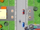 Náhled programu Furious_Biker. Download Furious_Biker