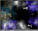 Náhled k programu Galactic Civilizations 2 Dread Lords
